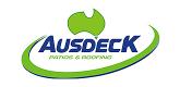 brands_ausdeck