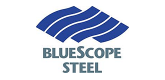 brands_bluescope
