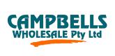 brands_campbells