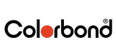 brands_colorbond