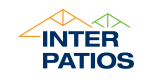 brands_interpatios