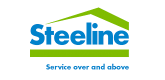 brands_steelline
